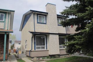 Photo 1: 15 Lake Fall Place in Winnipeg: Fort Garry / Whyte Ridge / St Norbert Residential for sale (South Winnipeg)  : MLS®# 1303279