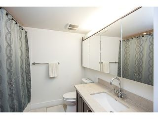 Photo 7: 2605 888 HOMER Street in Vancouver: Downtown VW Condo for sale (Vancouver West)  : MLS®# V994449