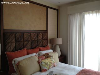 Photo 13: Spacious condo available in Tower 1, Altamar, in Casamar