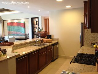 Photo 6: Spacious condo available in Tower 1, Altamar, in Casamar