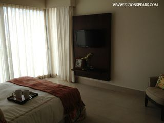 Photo 11: Spacious condo available in Tower 1, Altamar, in Casamar