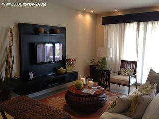 Photo 3: Spacious condo available in Tower 1, Altamar, in Casamar