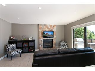 Photo 9: 1210 Cypress Place in Port Moody: Mountain Meadows House for sale : MLS®# V1016296