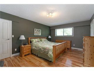 Photo 12: 1210 Cypress Place in Port Moody: Mountain Meadows House for sale : MLS®# V1016296