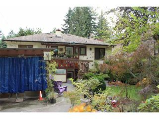 "Photo 18: 1030 W 19TH Street in North Vancouver: Pemberton Heights House for sale in ""PEMBERTON HEIGHTS"" : MLS®# V1031692"