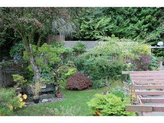 "Photo 10: 1030 W 19TH Street in North Vancouver: Pemberton Heights House for sale in ""PEMBERTON HEIGHTS"" : MLS®# V1031692"