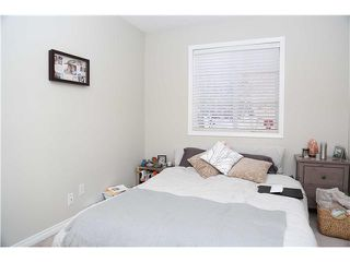 Photo 15: 6216 BOWNESS Road NW in CALGARY: Bowness 4Plex for sale (Calgary)  : MLS®# C3590061