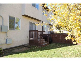 Photo 16: 6216 BOWNESS Road NW in CALGARY: Bowness 4Plex for sale (Calgary)  : MLS®# C3590061