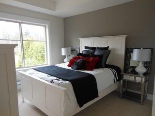"Photo 8: 7 3266 147 Street in Surrey: Elgin Chantrell Townhouse for sale in ""Elgin Oaks"" (South Surrey White Rock)  : MLS®# F1324983"