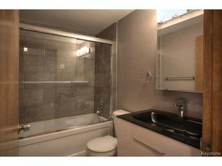 Photo 13: 29 Greenwich Bay in WINNIPEG: Windsor Park / Southdale / Island Lakes Residential for sale (South East Winnipeg)  : MLS®# 1325235