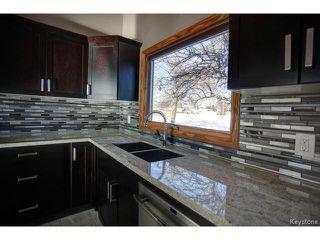 Photo 9: 29 Greenwich Bay in WINNIPEG: Windsor Park / Southdale / Island Lakes Residential for sale (South East Winnipeg)  : MLS®# 1325235