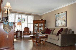 Photo 2: 50 Meldazy Drive in Toronto: Bendale House (Bungalow) for sale (Toronto E09)  : MLS®# E2816982