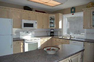 Photo 3: 50 Meldazy Drive in Toronto: Bendale House (Bungalow) for sale (Toronto E09)  : MLS®# E2816982