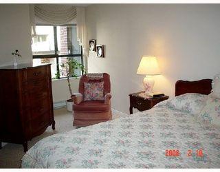 Photo 5: 2276 REDBUD Lane in Vancouver West: Kitsilano Home for sale ()  : MLS®# V689136