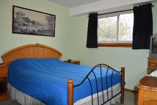 Photo 11: 8 O'dell Court in Ajax: South East House (Backsplit 4) for sale : MLS®# E2888579