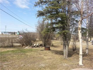 """Photo 19: 12672 MUKLUK FRONTAGE Road in Charlie Lake: Lakeshore House for sale in """"CHARLIE LAKE"""" (Fort St. John (Zone 60))  : MLS®# N235441"""