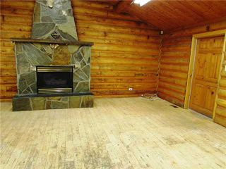 """Photo 9: 12672 MUKLUK FRONTAGE Road in Charlie Lake: Lakeshore House for sale in """"CHARLIE LAKE"""" (Fort St. John (Zone 60))  : MLS®# N235441"""