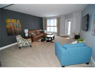 Photo 15: 115 Brace Cove in Saskatoon: Willowgrove Single Family Dwelling for sale (Saskatoon Area 01)  : MLS®# 497375