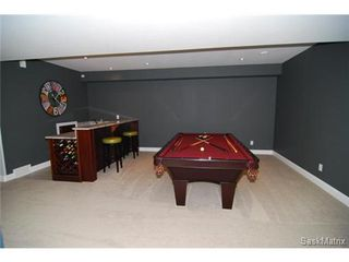 Photo 16: 115 Brace Cove in Saskatoon: Willowgrove Single Family Dwelling for sale (Saskatoon Area 01)  : MLS®# 497375