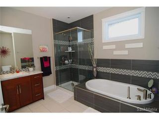 Photo 10: 115 Brace Cove in Saskatoon: Willowgrove Single Family Dwelling for sale (Saskatoon Area 01)  : MLS®# 497375