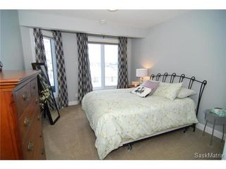 Photo 18: 115 Brace Cove in Saskatoon: Willowgrove Single Family Dwelling for sale (Saskatoon Area 01)  : MLS®# 497375
