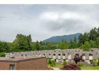 "Photo 14: 995 OLD LILLOOET Road in North Vancouver: Lynnmour Townhouse for sale in ""LYNNMOUR WEST"" : MLS®# V1066492"