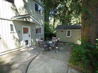 "Photo 16: 5923 WHITCOMB Place in Tsawwassen: Beach Grove House for sale in ""BEACH GROVE"" : MLS®# V1068503"