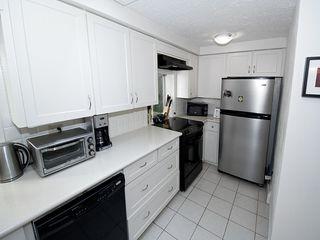 "Photo 4: 5923 WHITCOMB Place in Tsawwassen: Beach Grove House for sale in ""BEACH GROVE"" : MLS®# V1068503"