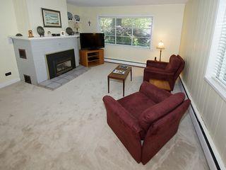 "Photo 2: 5923 WHITCOMB Place in Tsawwassen: Beach Grove House for sale in ""BEACH GROVE"" : MLS®# V1068503"