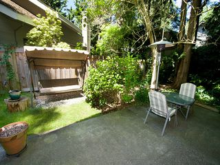 "Photo 15: 5923 WHITCOMB Place in Tsawwassen: Beach Grove House for sale in ""BEACH GROVE"" : MLS®# V1068503"