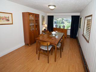 "Photo 7: 5923 WHITCOMB Place in Tsawwassen: Beach Grove House for sale in ""BEACH GROVE"" : MLS®# V1068503"