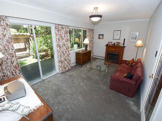 "Photo 8: 5923 WHITCOMB Place in Tsawwassen: Beach Grove House for sale in ""BEACH GROVE"" : MLS®# V1068503"