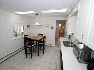"Photo 6: 5923 WHITCOMB Place in Tsawwassen: Beach Grove House for sale in ""BEACH GROVE"" : MLS®# V1068503"