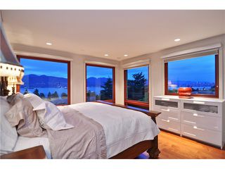 Photo 12: 4550 W 1ST Avenue in Vancouver: Point Grey House for sale (Vancouver West)  : MLS®# V1070016