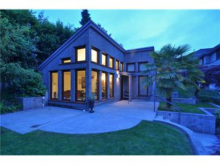 Photo 20: 4550 W 1ST Avenue in Vancouver: Point Grey House for sale (Vancouver West)  : MLS®# V1070016