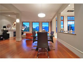 Photo 9: 4550 W 1ST Avenue in Vancouver: Point Grey House for sale (Vancouver West)  : MLS®# V1070016