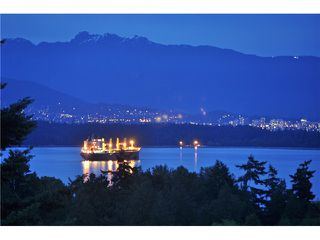 Photo 3: 4550 W 1ST Avenue in Vancouver: Point Grey House for sale (Vancouver West)  : MLS®# V1070016