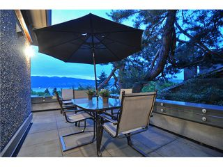 Photo 18: 4550 W 1ST Avenue in Vancouver: Point Grey House for sale (Vancouver West)  : MLS®# V1070016