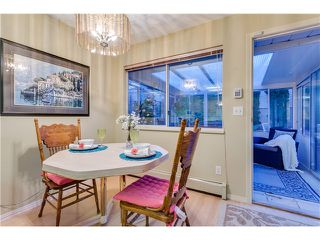 Photo 8: 15 N ELLESMERE Avenue in Burnaby: Capitol Hill BN House for sale (Burnaby North)  : MLS®# V1070757