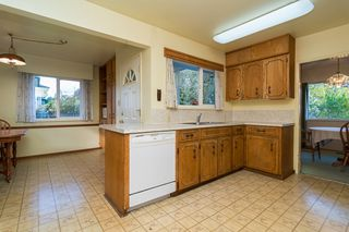 "Photo 12: 1781 DELTA Avenue in Burnaby: Brentwood Park House for sale in ""Brentwood Park"" (Burnaby North)  : MLS®# V1091341"