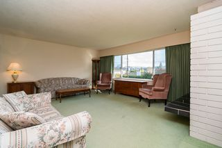 "Photo 2: 1781 DELTA Avenue in Burnaby: Brentwood Park House for sale in ""Brentwood Park"" (Burnaby North)  : MLS®# V1091341"