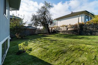 "Photo 42: 1781 DELTA Avenue in Burnaby: Brentwood Park House for sale in ""Brentwood Park"" (Burnaby North)  : MLS®# V1091341"