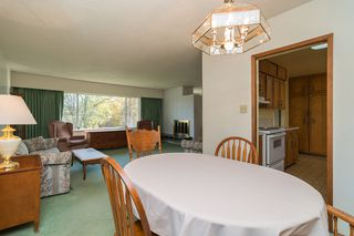 "Photo 8: 1781 DELTA Avenue in Burnaby: Brentwood Park House for sale in ""Brentwood Park"" (Burnaby North)  : MLS®# V1091341"