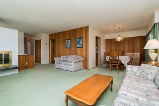 "Photo 5: 1781 DELTA Avenue in Burnaby: Brentwood Park House for sale in ""Brentwood Park"" (Burnaby North)  : MLS®# V1091341"