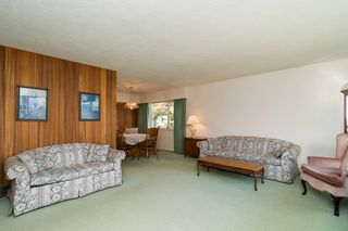 "Photo 4: 1781 DELTA Avenue in Burnaby: Brentwood Park House for sale in ""Brentwood Park"" (Burnaby North)  : MLS®# V1091341"