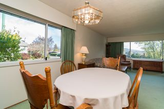 "Photo 7: 1781 DELTA Avenue in Burnaby: Brentwood Park House for sale in ""Brentwood Park"" (Burnaby North)  : MLS®# V1091341"