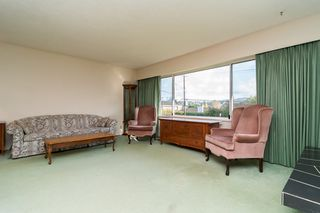 "Photo 3: 1781 DELTA Avenue in Burnaby: Brentwood Park House for sale in ""Brentwood Park"" (Burnaby North)  : MLS®# V1091341"