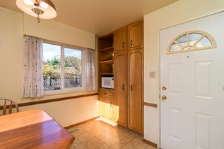 "Photo 19: 1781 DELTA Avenue in Burnaby: Brentwood Park House for sale in ""Brentwood Park"" (Burnaby North)  : MLS®# V1091341"
