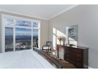 Photo 10: 190 GLENEAGLES ESTATES Lane: Cochrane House for sale : MLS®# C3644568
