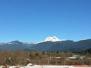 """Photo 9: 211 1211 VILLAGE GREEN Way in Squamish: Downtown SQ Condo for sale in """"ROCKCLIFFE"""" : MLS®# V1097471"""